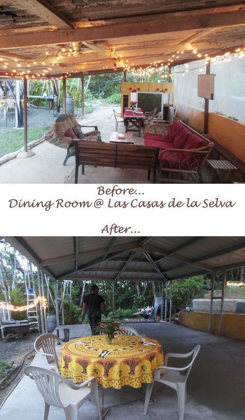 Dining-room-before-and-after
