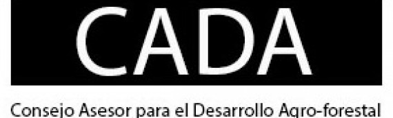 Consejo Asesor para el Desarrollo Agro-forestal 4th March 2014