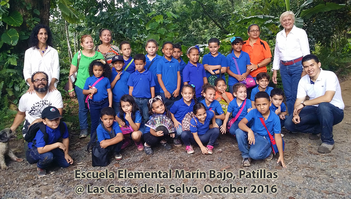 marin-bajo-group-oct-2016