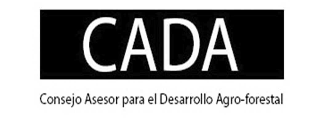Consejo Asesor para el Desarrollo Agro-forestal 4th March 2014