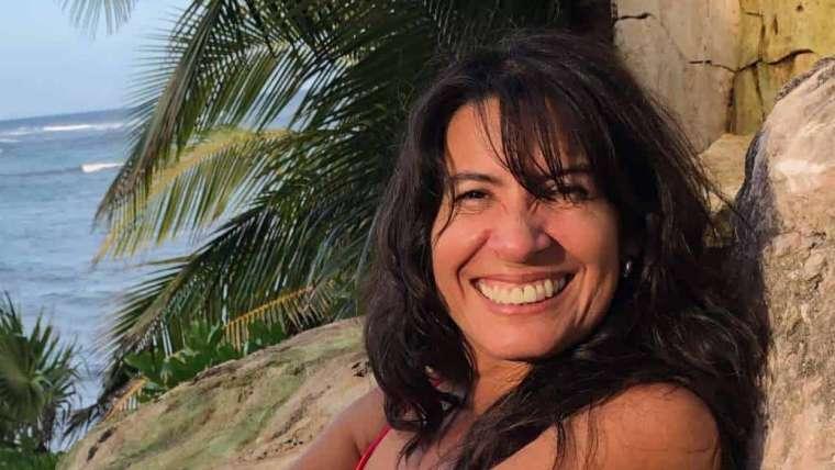 Ingrid Datica
