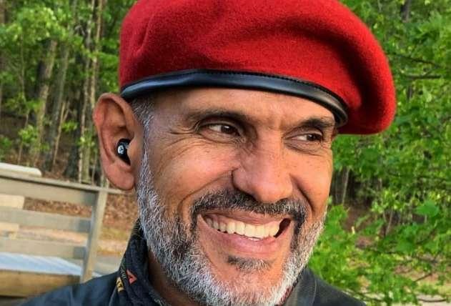 Omar Collazo